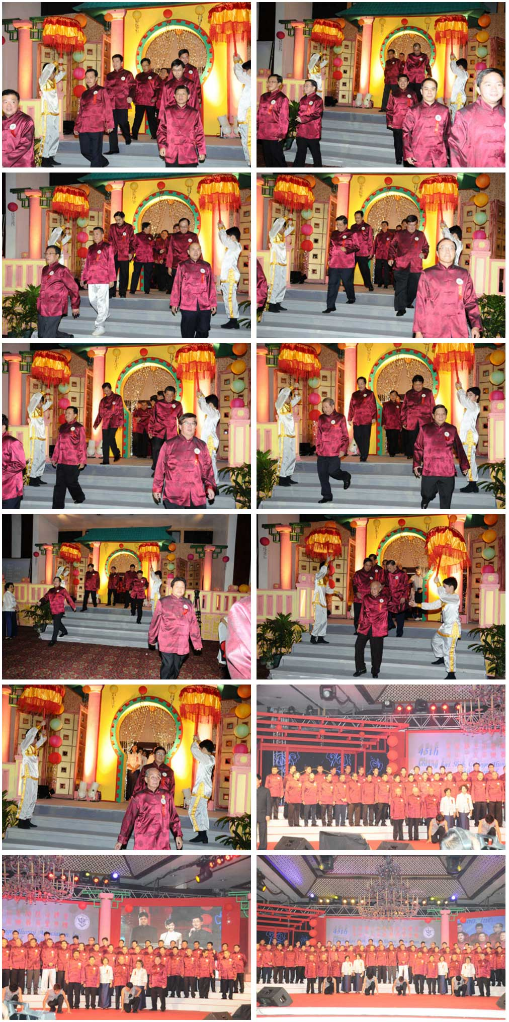 CKSCAA-45th-INDUCTION-NIGHTS-7