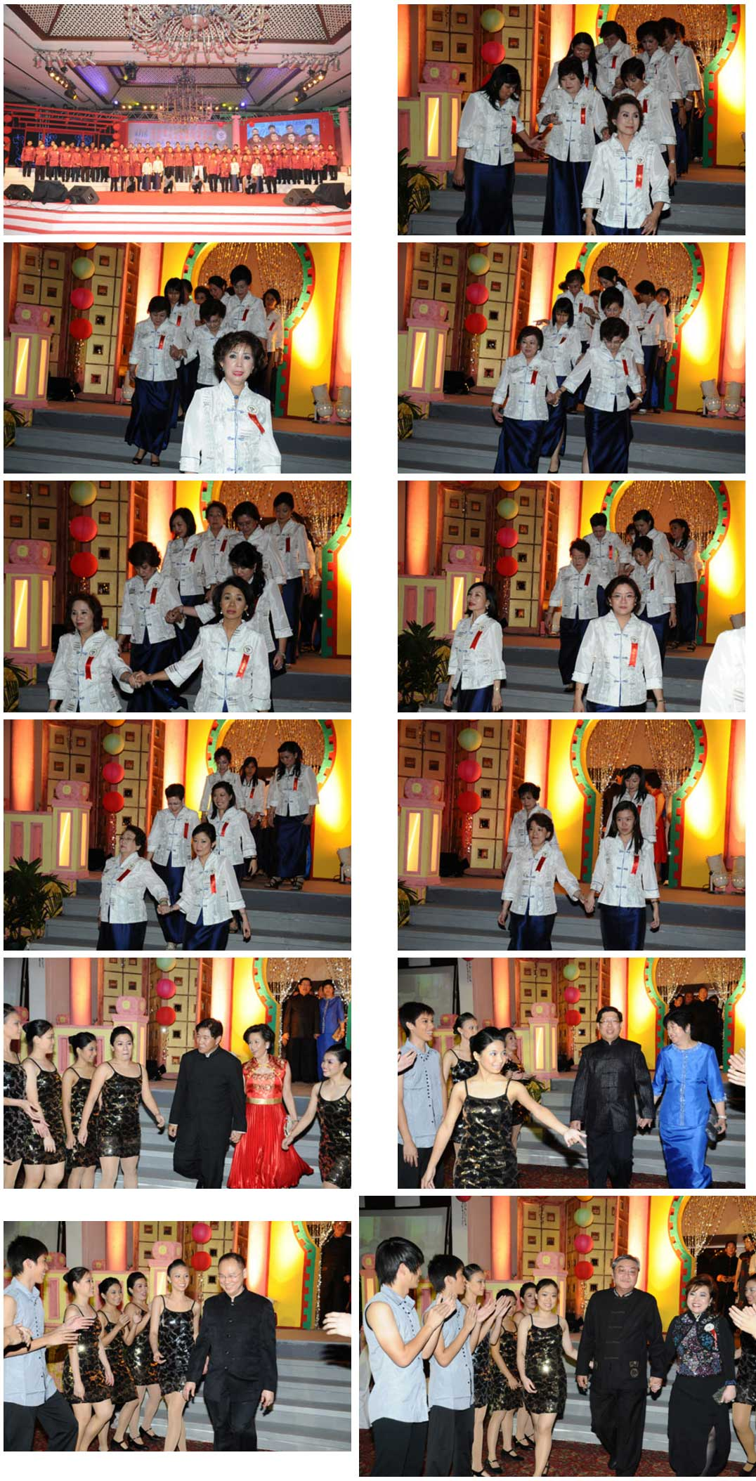 CKSCAA-45th-INDUCTION-NIGHTS-8
