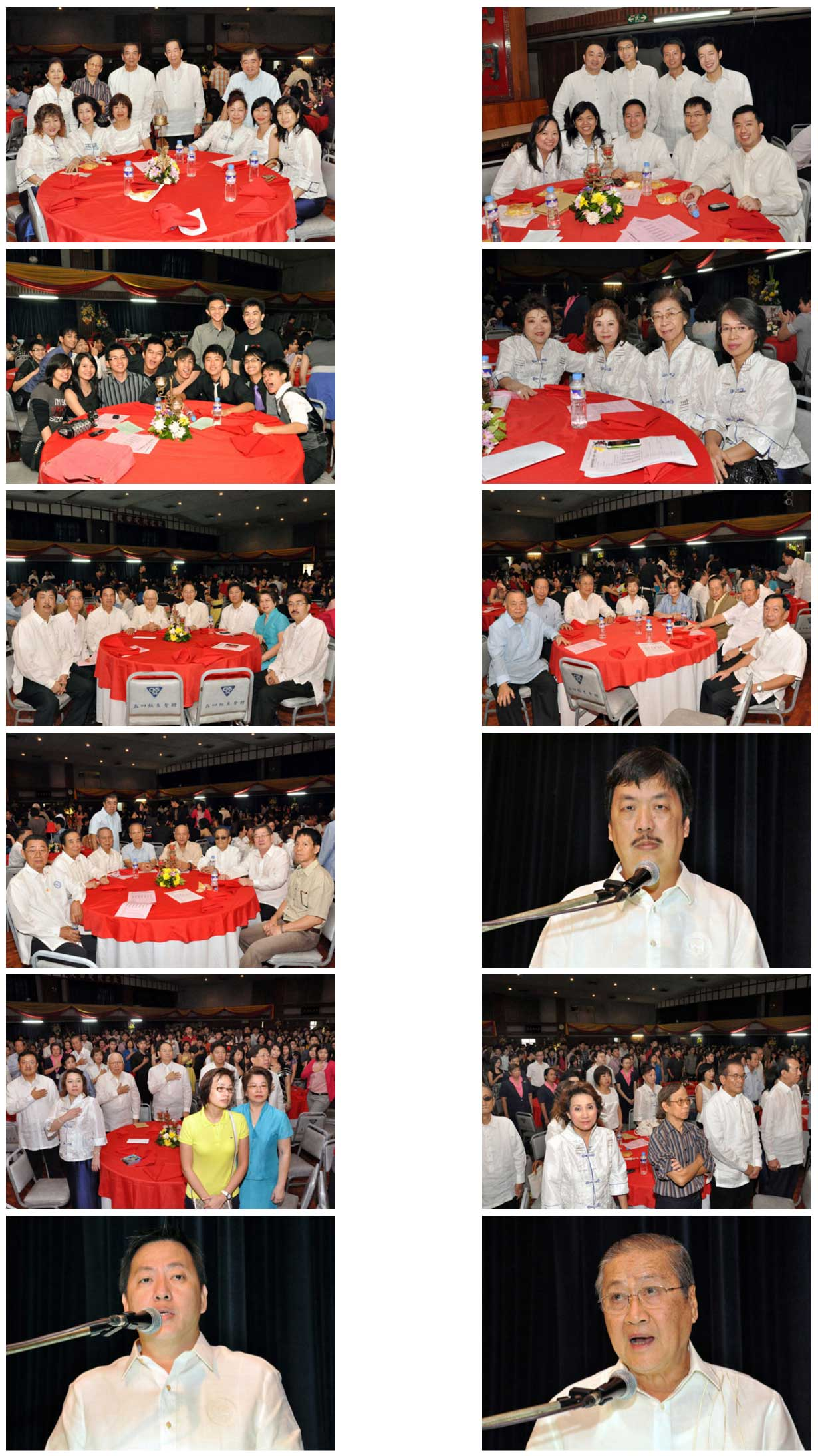 YOUTH-DAY-AND-WELCOME-PARTY-FOR-NEW-GRADUATES-OF-CLASS-2010